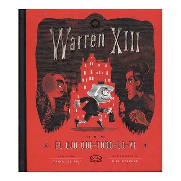 warren-xiii-el-ojo-que-todo-lo-ve-9789877471526