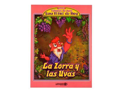 la-zorra-y-las-uvas-9789974791510