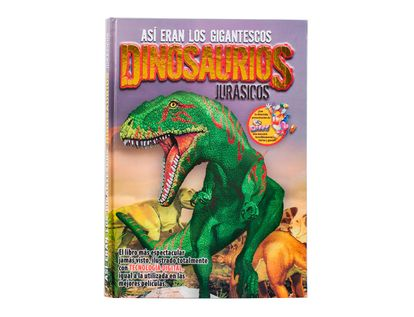 asi-eran-los-gigantescos-dinosaurios-jurasicos-1-9789974787131