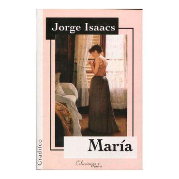 maria-9789875710009