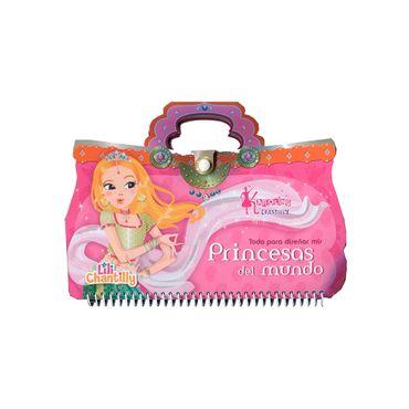 todo-para-disenar-mis-princesas-del-mundo-9789807398060