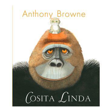 cosita-linda-9789681685782