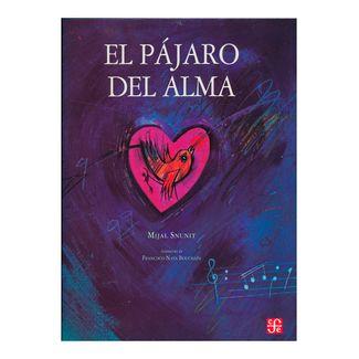 el-pajaro-del-alma-9789681640590