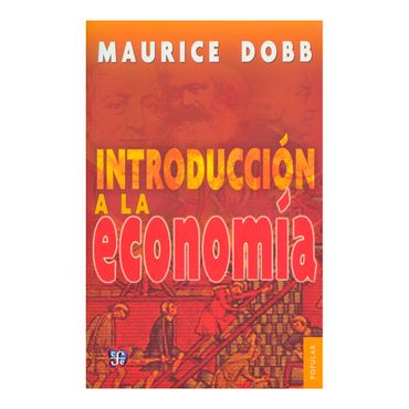 introduccion-a-la-economia-9789681601935