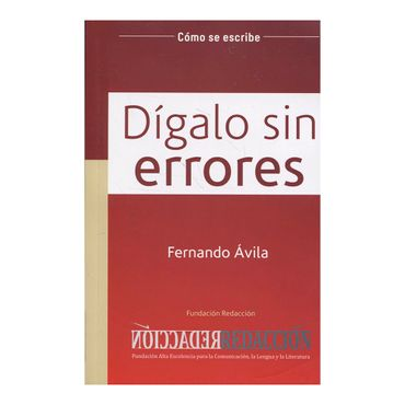 digalo-sin-errores-9789589832639
