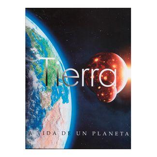 tierra-la-vida-de-un-planeta-9789589048856