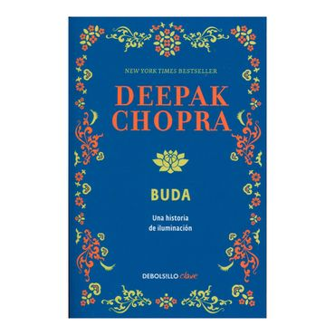 buda-una-historia-de-iluminacion-9789589016978