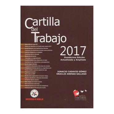 cartilla-del-trabajo-2017-9789588992211