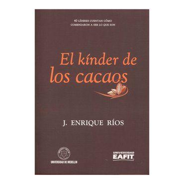 el-kinder-de-los-cacaos-9789588992174
