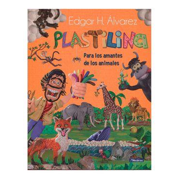 plastilina-para-los-amantes-de-los-animales-9789588983080