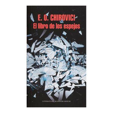 el-libro-de-los-espejos-9789588979649