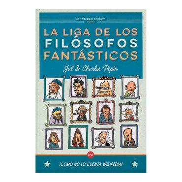 la-liga-de-los-filosofos-fantasticos-9789588969411