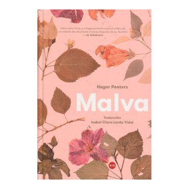 malva-9789588969336