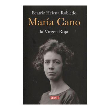 maria-cano-la-virgen-roja-9789588931913