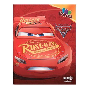 cars-3-colorea-bilingue-9789588929934