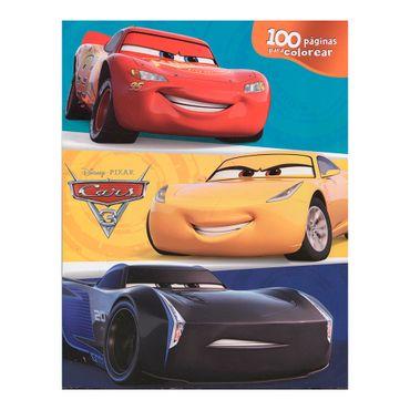 cars-3-100-paginas-para-colorear-9789588929897