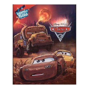 cars-3-cuento-de-pelicula-9789588929873