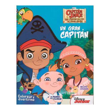 libro-para-colorear-capitan-jake-un-gran-capitan-9789588929736