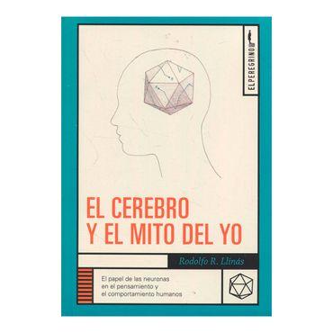 el-cerebro-y-el-mito-del-yo-9789588911267