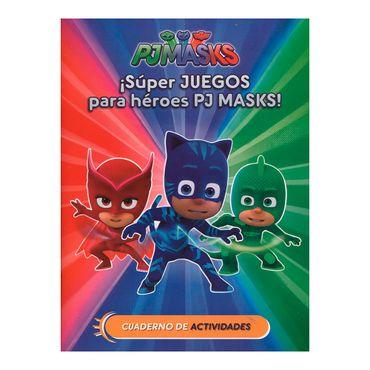 pj-mask-super-juegos-para-heroes-pj-mask--9789588892726