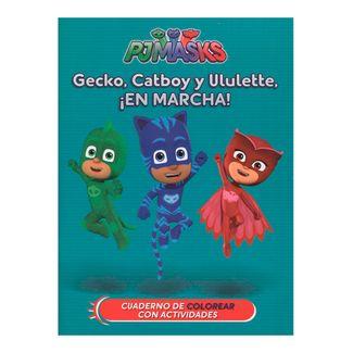 pj-mask-gecko-catboy-y-ululette-en-marcha--9789588892719