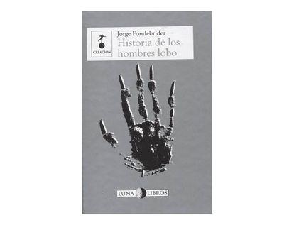 historia-de-los-hombres-lobo-9789588887234