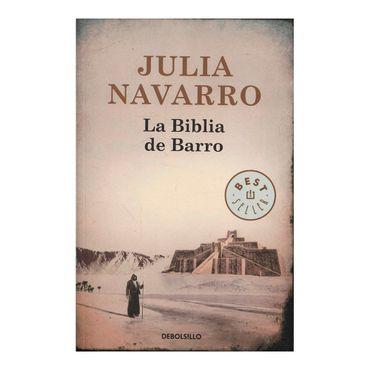 la-biblia-de-barro-9789588820231