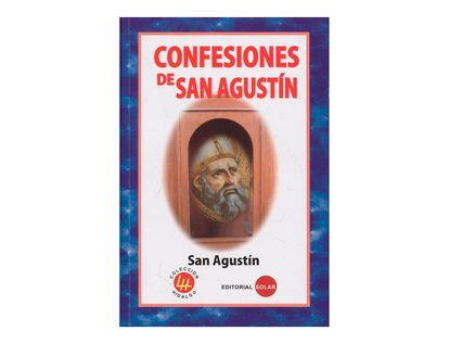 confesiones-de-san-agustin-9789588786582