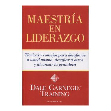 maestria-en-liderazgo-9789588662459