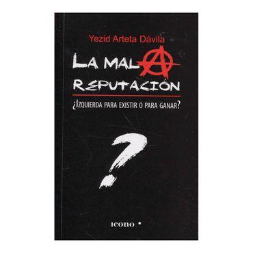 la-mala-reputacion-9789588461885