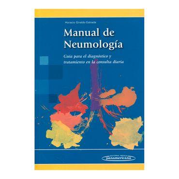 manual-de-neumologia-9789588443744