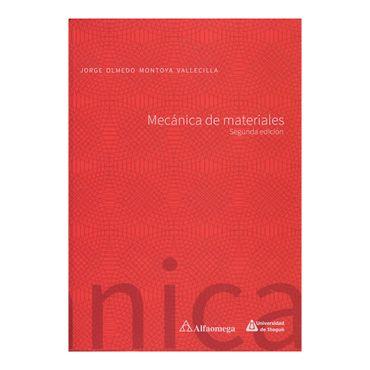 mecanica-de-materiales-2a-ed--9789587782677