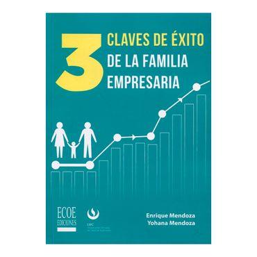 3-claves-de-exito-de-la-familia-empresaria-9789587714852