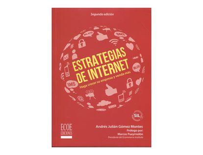 estrategias-de-internet-haga-crecer-su-empresa-y-venda-mas-9789587714838
