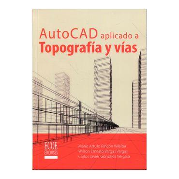 autocad-aplicado-a-topografia-y-vias-9789587714777