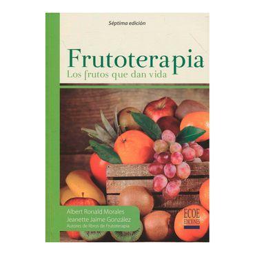 frutoterapia-los-frutos-que-dan-vida-9789587714593