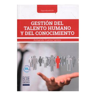 gestion-del-talento-humano-y-del-conocimiento-2a-edicion--9789587713794