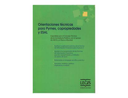orientaciones-tecnicas-para-pymes-copropiedades-y-esal-9789587673999