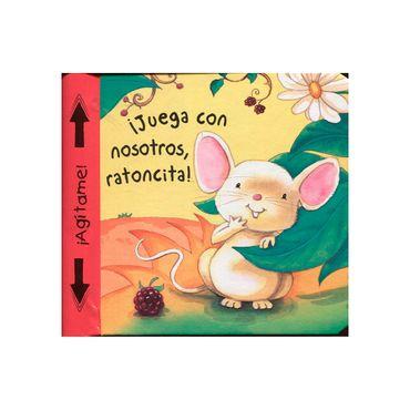 -juega-con-nosotros-ratoncita--9789587665055