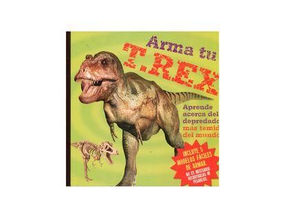 arma-tu-t-rex-9789587664645