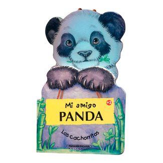 mi-amigo-panda-9789587662795