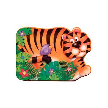 el-tigre-9789587662184