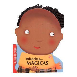 palabritas-magicas-9789587661903