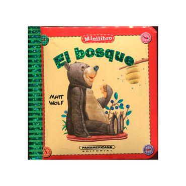 el-bosque-minilibro-9789587660395