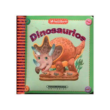 dinosaurios-minilibro-9789587660371
