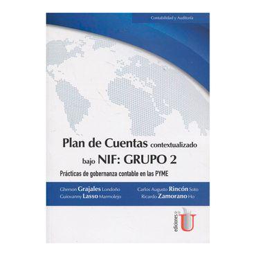 plan-de-cuentas-contextualizado-bajo-nif-grupo-2-9789587626681