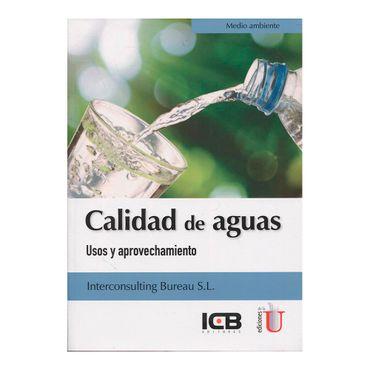 calidad-de-aguas-uso-y-aprovechamiento-9789587626612