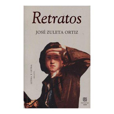 retratos-9789587204131