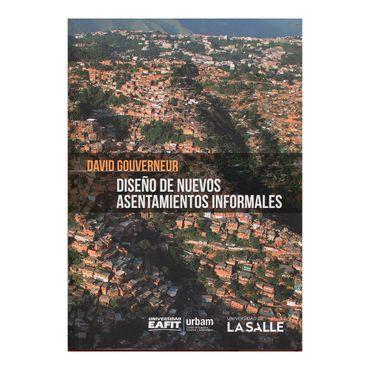 diseno-de-nuevos-asentamientos-informales-9789587203783