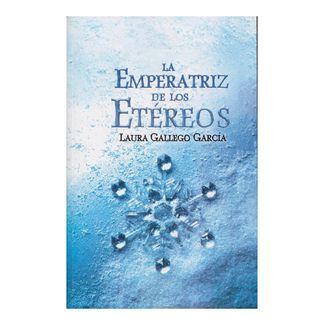 la-emperatriz-de-los-etereos-9789587046748